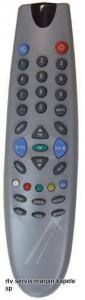 Daljinec Tevion TV 8756496-2017386-com3918