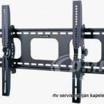Stenski nosilec LCD,Plazma PLB101B,2
