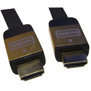 Kabel HDMI MM,1m,high speed ethernet,2961780a,008-95a,